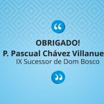 Banner Ex Reitor Mor Pascual