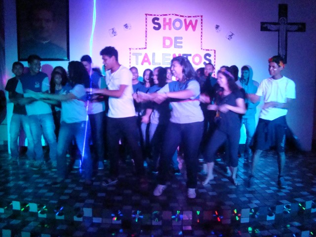 PMDB_SHowTalentos (Small)