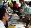 AJS-Pará marca presença no Jovens.com